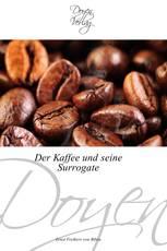 Der Kaffee und seine Surrogate