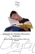 Chronik der Familie Hessemer, Heßemer