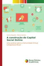 A construção do Capital Social Online