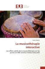 La musicothérapie interactive