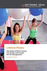 Lifetime Pilates