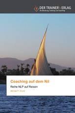 Coaching auf dem Nil