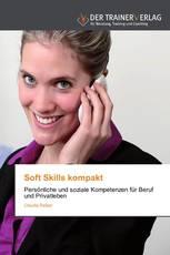 Soft Skills kompakt