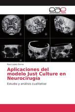 Aplicaciones del modelo Just Culture en Neurocirugía