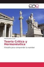 Teoría Crítica y Hermenéutica