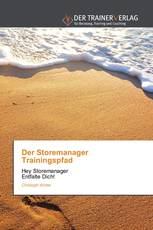 Der Storemanager Trainingspfad