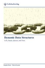 Dynamic Data Structures