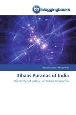 Itihaas Puranas of India