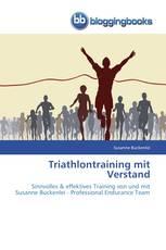 Triathlontraining mit Verstand