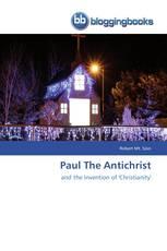 Paul The Antichrist