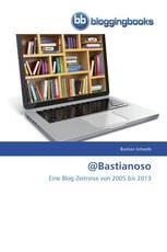 @Bastianoso