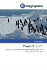 ProjectCrunch