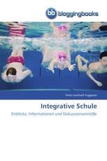 Integrative Schule