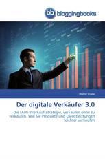 Der digitale Verkäufer 3.0