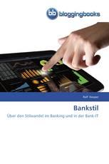 Bankstil