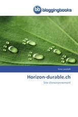Horizon-durable.ch