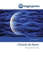 L'Oracle de Wynn