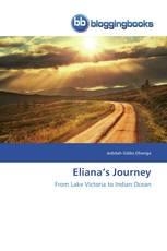 Eliana's Journey