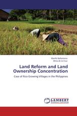 Land Reform and Land Ownership Concentration