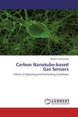 Carbon Nanotube-based Gas Sensors