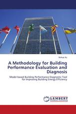 A Methodology for Building Performance Evaluation and Diagnosis
