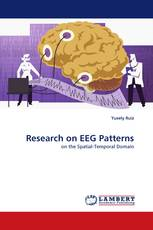 Research on EEG Patterns
