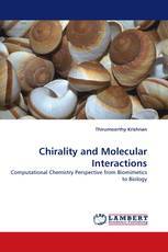 Chirality and Molecular Interactions