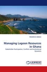 Managing Lagoon Resources in Ghana
