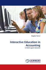 Interactive Education in Accounting