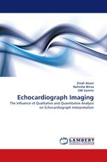 Echocardiograph Imaging