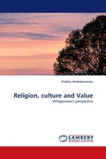 Religion, culture and Value