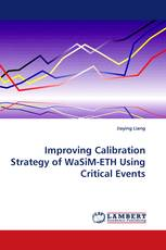 Improving Calibration Strategy of WaSiM-ETH Using Critical Events