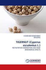 TIGERNUT (Cyperus esculentus L.)