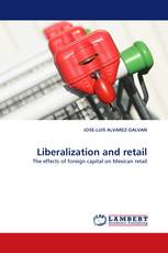 Liberalization and retail