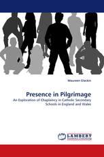 Presence in Pilgrimage