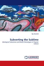 Subverting the Sublime