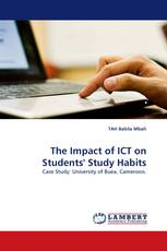 The Impact of ICT on Students' Study Habits