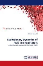 Evolutionary Dynamics of RNA-like Replicators