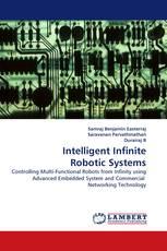 Intelligent Infinite Robotic Systems