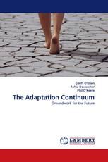 The Adaptation Continuum