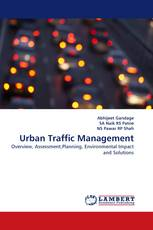 Urban Traffic Management