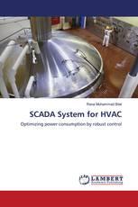 SCADA System for HVAC