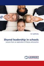Shared leadership in schools