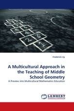 A Multicultural Approach in the Teaching of Middle School Geometry