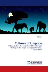 Cultures of Limpopo