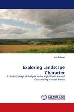 Exploring Landscape Character