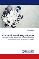 Convention Industry Network