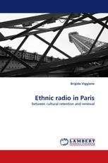 Ethnic radio in Paris