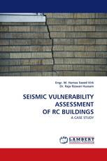 SEISMIC VULNERABILITY ASSESSMENT OF RC BUILDINGS