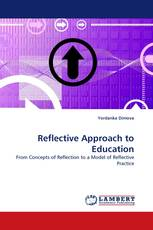 Reflective Approach to Education